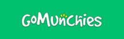 Gomunchies