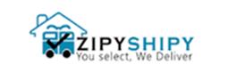 zipy-shipy