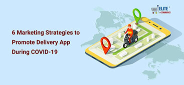 Delivery-app-Promotion