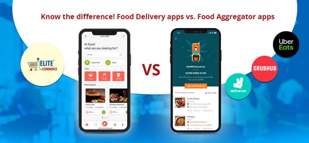food-delivery-apps-vs-food-aggregator-apps