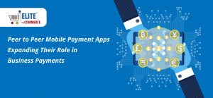 peer-to-peer-mobile-payment-for-business